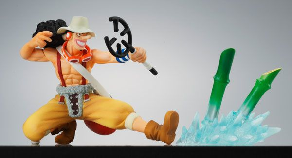 File:Becoming a Hero - Usopp.png