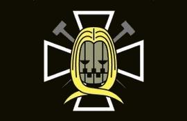 Hawkins Pirates