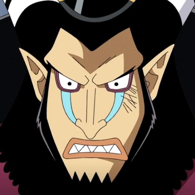 File:Magellan's Face Pre Timeskip.png