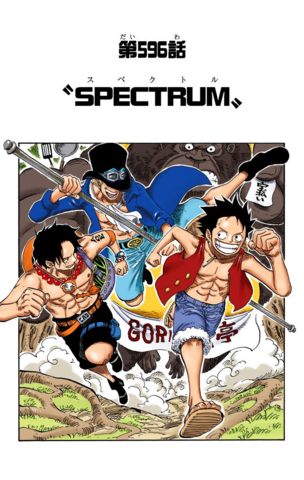 File:Chapter 596 Colored.png