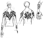 SBS71 3 Law Tattoos.png