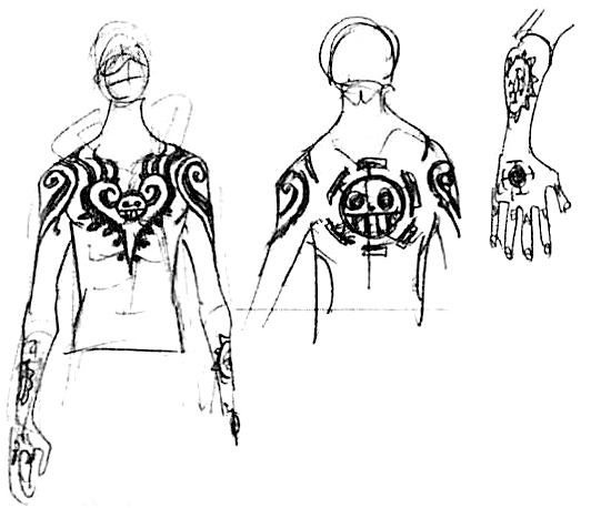 File:SBS71 3 Law Tattoos.png