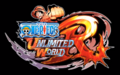 One Piece Unlimited World Red.png