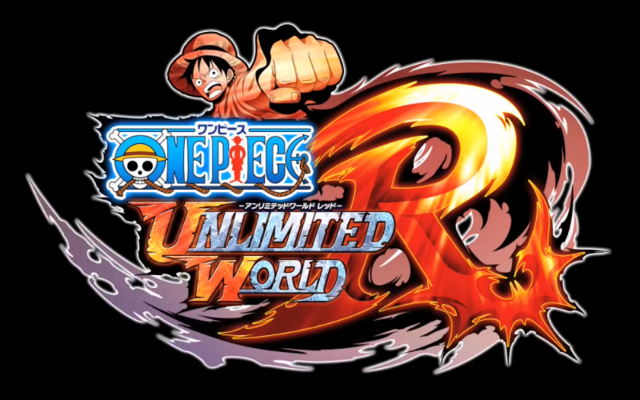 File:One Piece Unlimited World Red.png