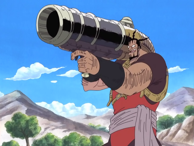 File:Dick's Bazooka.png