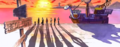 Straw Hats first eyecatchers.png