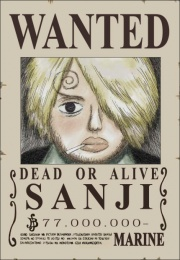 File:Sanji's Wanted Poster.png