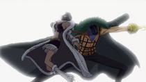 Crocodile Slashes Robin.png