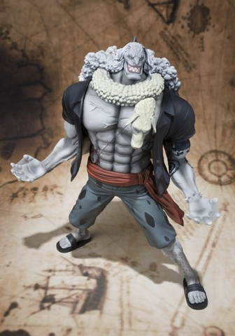 File:Figuarts Zero Hordy Jones.png