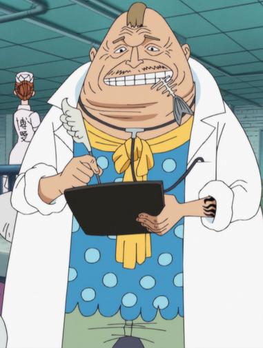 File:Fishbonen Anime Infobox.png