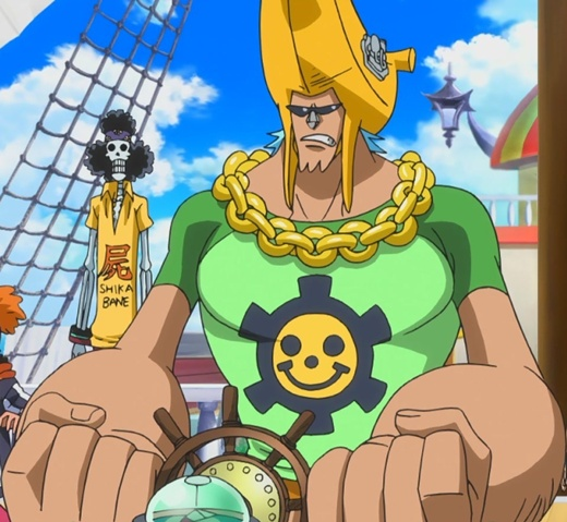 File:Franky Movie 10 First Outfit.png