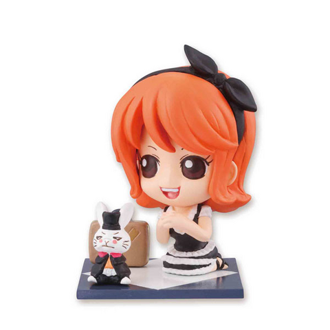 File:PetitCharaLand-OnePiece-WonderlandTeaParty-Nami.png