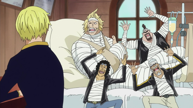 File:Duval Meets Sanji After Two Years.png