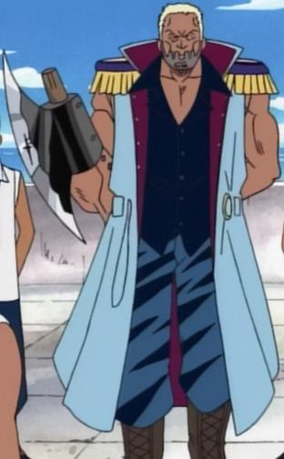 File:Morgan as a Captain.png