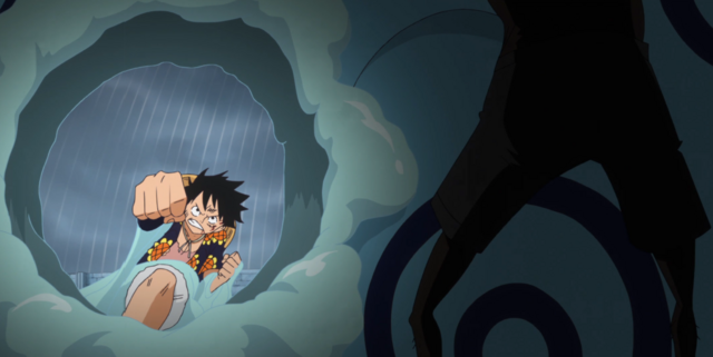File:Luffy's Haki Fails to Hurt Trebol.png