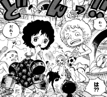 Straw Hats Encounter Kids on Punk Hazard.png
