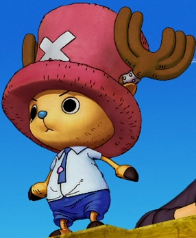 File:Chopper Movie 11 Outfit.png