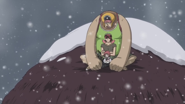 File:Chopper and Zoro Rescue Xiao.png