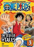 4Kids DVD Vol 3