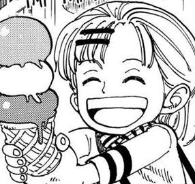 File:Yu Manga Infobox.png