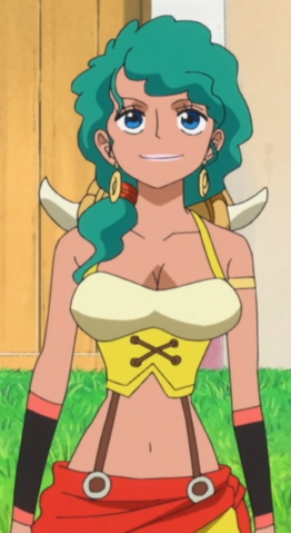 File:Lily Enstomach Anime Infobox.png