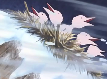File:Snow Birds.png