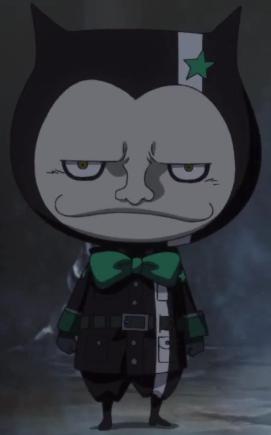 File:Tanaka Anime Infobox.png