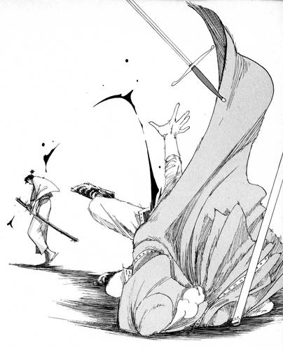 File:Ryuma kills Cyrano.png
