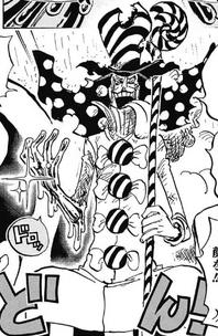 File:Charlotte Perospero Manga Infobox.png