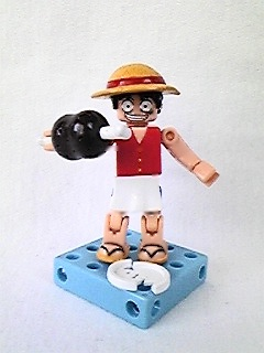 File:DeQue2-Luffy.png