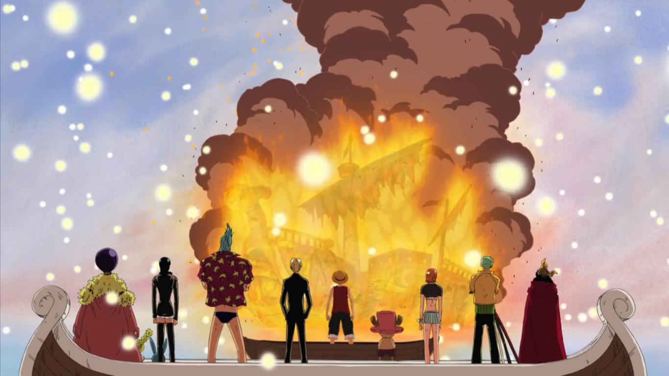 Les morts qui vous ont le plus marqué dans les animes/mangas Latest?cb=20091208121958&path-prefix=it