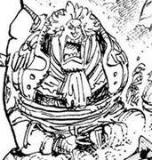 Haritsu Kendiyo Manga Infobox.png