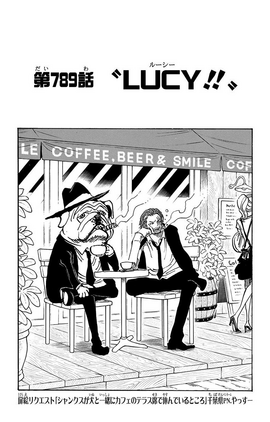 Chapter 789