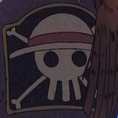 File:Ending 14 Straw Hat Jolly Roger.png