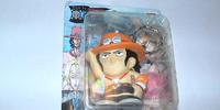 Ichiban Kuji One Piece