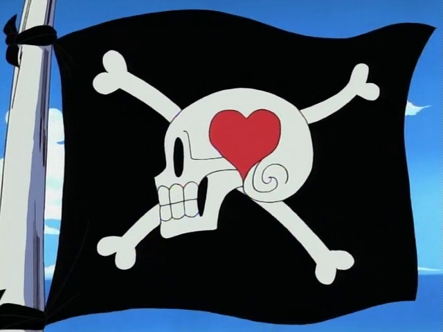 File:Alvida Pirates' Jolly Roger.png