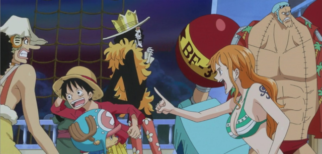 File:Nami Orders to Escape from Eruption.png