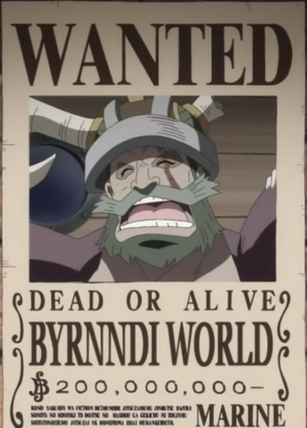 File:Byrnnidi World former bounty.png