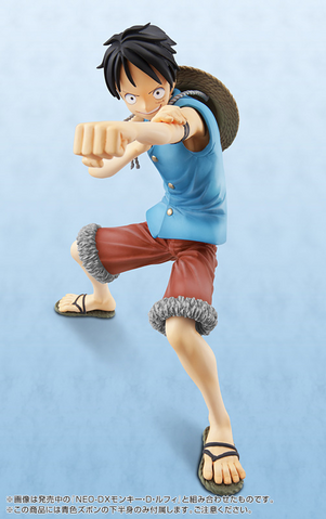 File:POPLimited-LuffyJFSpecial.png