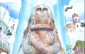 Vearth Statue.png