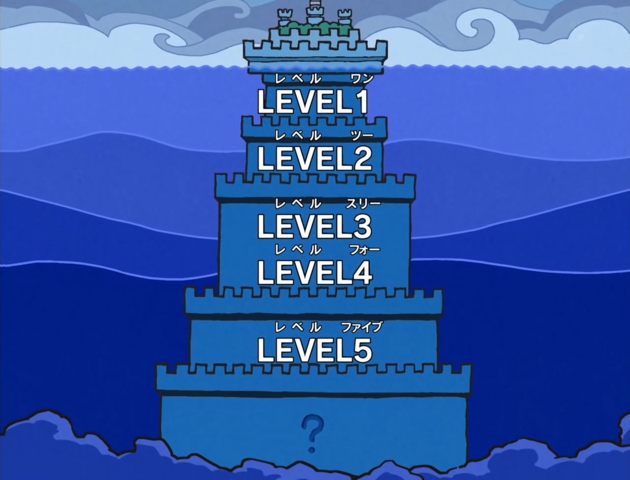 File:Impel Down Levels.png