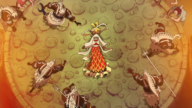File:Otohime Assassinated.png