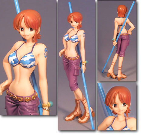 File:POP1 Nami.png