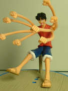 File:CharaColleCan Luffy 2.png