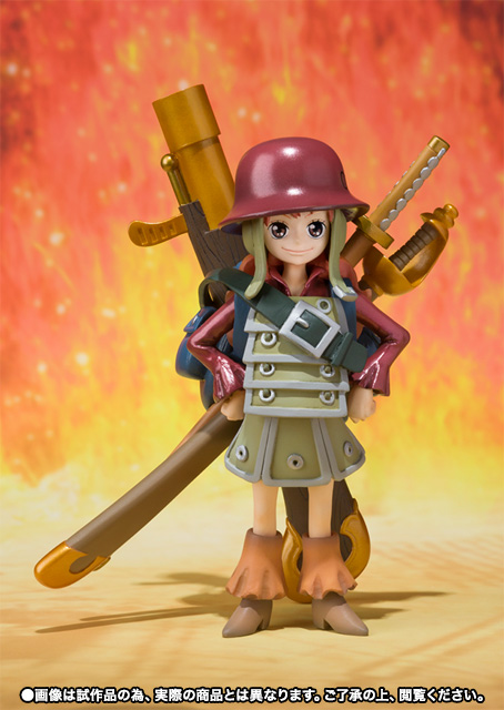 File:Figuarts Zero Nami 8 yrs old Film Z.png