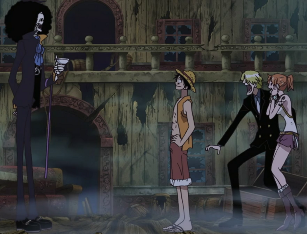 File:Luffy Asks Brook to Join.png