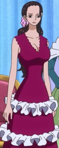 File:Viola's Second Dressrosa Outfit.png