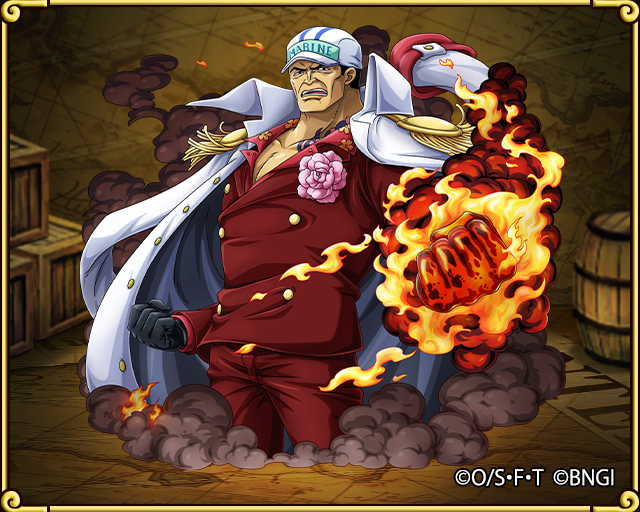 Usopp Hero Fighter Of The Forest One Piece Treasure Cruise Wiki Fandom Powered By Wikia