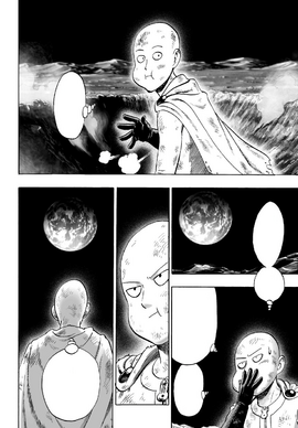 Chapter 35 part 2