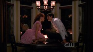 715naley16candels